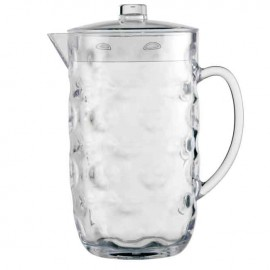 Pitcher Moon ice 16403