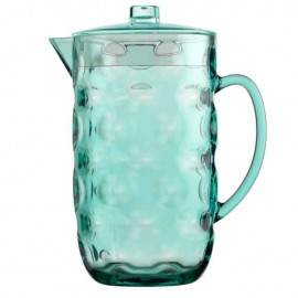Pitcher Moon acqua Marine Business 16423