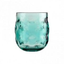 waterglas Moon acqua