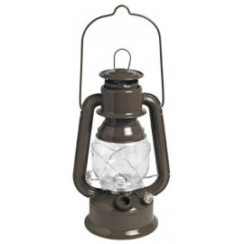 Stormlamp Guillouard Taupe